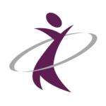 logo ewoutvanhalteren klein